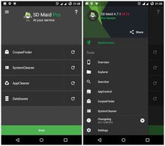 36 Best VPNs images in 2019   Android hacks, Best,roid, App