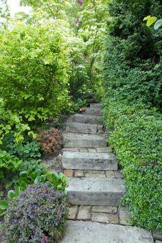 Pergola Und Spalier Im Garten- Stilvolle Ideen Für ... Pergola Spalier Im Garten