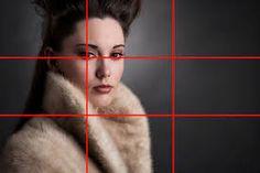 Hasil gambar untuk rule of third on eye