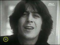 Cseh Tamás énekel (1980) - YouTube