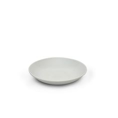 Modern line Round Plate 17 / $23.00