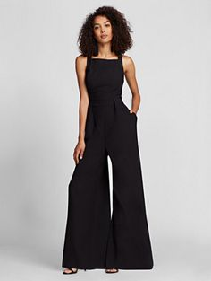 900f8d51f7af Shop Gabrielle Union Collection - Jumpsuit. Find your perfect size online  at the best price