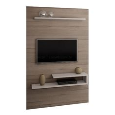 Idea for fireplace wall Do shou sugi ban for fireplace background and the flank with marble or quartz either side Wall Unit Designs, Tv Stand Designs, Living Room Tv Unit Designs, Tv Wall Design, Tv Unit Interior Design, Tv Wall Cabinets, Wooden Front Door Design, Simple Tv, Tv Unit Furniture