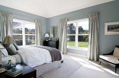 https://flic.kr/p/8NVKor | 1067883164_wPvY6-O | www.houseofturquoise.com/2010/10/southern-highlands-reade...