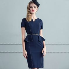 Dress GGO-015 $141.90, Click photo to know how to buy / Contact me for discount, follow board for more inspiration