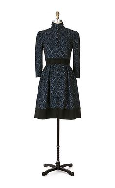 After Midnight Coat - anthropologie.com
