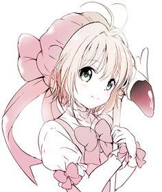 Cardcaptor Sakura | CLAMP | Madhouse / Kinomoto Sakura / 「らくがきまとめ2014春」/「つかこ」の漫画 [pixiv] [16]