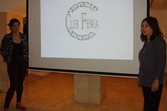 Au large d'une vie invité par le Club Fenua