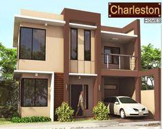 Charleston Homes Cebu, Charleston Homes Tayud Liloan, Cebu, House and lot for sale at Charleston Homes, For Sale House and lot at…
