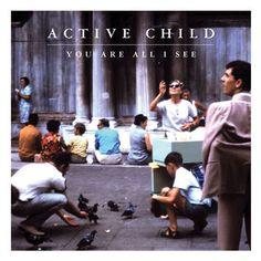 Active Child!