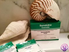 There are lot's of products against cellulite. Anti-Cellulite from Somatoline Cosmetic is what we recommend. Make sure that u take the one with the small packages inside. Much success, summer comes soon;) #diariesofcitysirens #beauty #cellulite #anticellulite #skin #skinlove #cosmetic #body #soul #ocean #sea #natural #shell #algae #green #bikini #vacation #beach #beachlife #mermaid #sirens #somatoline #somatolinecosmetic