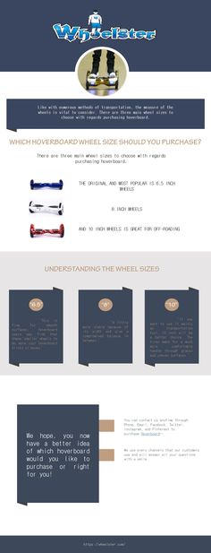 To help you in making the correct choice, here are some of the powerful tips on purchasing hoverboard. Tips, Counseling