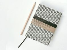 Perfect gift for Fathers Day! This gorgeous removable fabric cover with notebook, handmade by me fits most hard-backed stationary and would make a lovely gift for someone to use time and time again. Diary Notebook, Lined Notebook, Kimono Fabric, Silk Fabric, Diary Covers, Vintage Kimono, Cushion Fabric, Beautiful Gifts, Fabric Covered