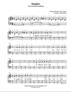pentatonix hallelujah piano sheets piano sheet music. Black Bedroom Furniture Sets. Home Design Ideas