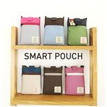 Smart Pouch