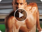 CRUSH THE COMPETITION. THE NEXT 30 DAYS. In THE ASYLUM Volume 1, Shaun T trained you inside the Athletic Matrix to amp up your agility, spee...