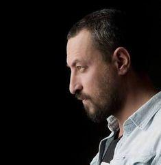 #şahsiyet hashtag on Twitter Turkish Men, Turkish Actors, James Mcavoy, Hashtags, X Men, Tv Series, Shit Happens, Portrait, Twitter
