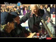 """MILLE MIGLIA """" 15 MAGGIO 2014 """""""