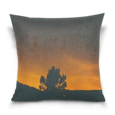 Custom Pattern,you can design your own throw pillow case by sending image to us Decorative Pillow Cases, Throw Pillow Cases, Throw Pillows, Can Design, Design Your Own, Personalised Cushions, Dusk, Color Patterns, Cover