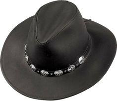 Henschel Dude Hat 0235 at Viomart.com Henschel Hats f76c53e9ad24