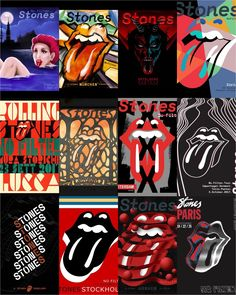 drink to the lowly of birth Raise your glass to the good and the evil Let's drink to the salt of the earth!!! | The official Rolling Stones app