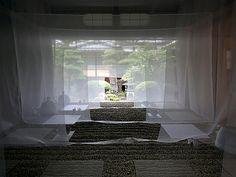 無常 UID Architects    Keisuke Maeda