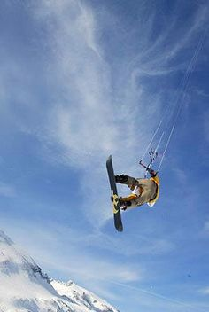 Salzburg, Winter Holidays, Austria, Skiing, Fighter Jets, Snow, Style, Ski, Swag