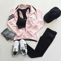 OOTD❤ Tag your best Friends ! ▶For Shopping Link In bio◀ #adidasoutlook • .#superstar #adidas #adidasoriginals #adidasmurah #adidassuperstar #adidasneo #fitnessaddict #fitness #fitfam #fitnessmodel #fitnessmotivation #fitmom #cool #tbt #instagram #likethisphoto #tagthisphoto #amazing #instapic #happy #fitnessfreak #amazing #coolshoes #dailystyle #girl #dailyinspo #models #denim #inspo #instafashion