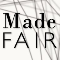 MadeFAIR is an ethical clothing store that doesn't smell like patchouli. Browse our collections without compromising your morals or your style.