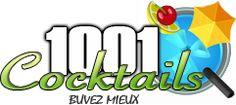 1001Cocktails - Le Webzine des Cocktails