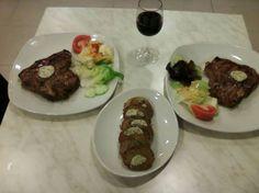 Show cooking mit Horacio Martinez im Hotel Rodes (Can Pastilla/Mallorca) - Tvcocina . Recetas de Cocina Gourmet Restaurantes Vinos Vídeos