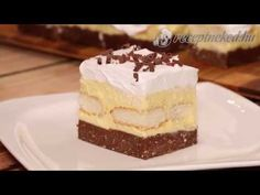 Sweets, Ethnic Recipes, Origami, Food, Youtube, Caramel, Gummi Candy, Candy, Essen