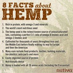 .Amazing facts about hemp.        http://hempico.biz