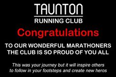 Running Club, Proud Of You, Inspire Others, Inspiration, Biblical Inspiration, Motivation