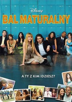 Dobry Film Online: Bal maturalny- Caly Film Online