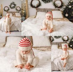 70 Ideas Photography Sesion Kids Christmas Minis For 2019 Baby Christmas Photos, Christmas Portraits, Christmas Mini Sessions, Christmas Minis, Christmas Photo Cards, Christmas Photo Backdrops, Holiday Mini Session Ideas, Family Christmas, Xmas
