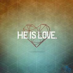 Tag a friend who needs to hear this!  #GodIsLove . . . #BixbyOklahoma #BixbyOK #TulsaOK #FBCBixby #Bible #votd #Peace #Hope #Grace #Love #Forgiveness #Church #Worship #Family #VerseOfTheDay #SouthTulsa #SouthTulsaOK #Prayer #BibleStudy #JesusChrist #Christian #Tulsa_Oklahoma #Faith