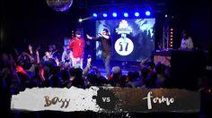 Bass vs Formo (Octavos) – Red Bull Batalla de los Gallos 2016 Chile. Regional Concepción -  Bass vs Formo (Octavos) – Red Bull Batalla de los Gallos 2016 Chile. Regional Concepción - http://batallasderap.net/bass-vs-formo-octavos-red-bull-batalla-de-los-gallos-2016-chile-regional-concepcion/  #rap #hiphop #freestyle