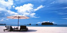 Discover the finest accommodation in Langkawi http://www.agoda.com/city/langkawi-my.html?cid=1419833