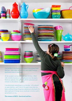 rice kitchenware