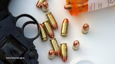 Chattanooga shooter who killed four Marines was also taking psych drugs (can you say 'programmed'?)