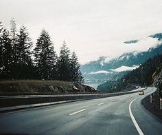 Deafening Silence | via Tumblr
