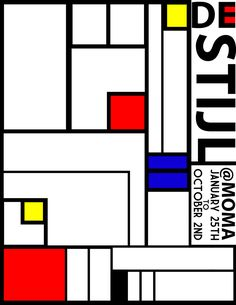 76ec7446f 17 Best Mondrian images