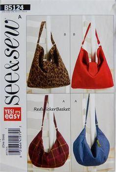 Atailorbird Fashion Imperméable Portefeuille Anti-Theft Ceinture Pochette sac voyage Bum