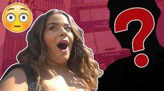 Tessa Brooks - Erika Tries To Find Me A New Boyfriend!!!