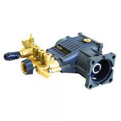 Pressure Washer Pumps | SIMPSON® Pressure Washer Parts