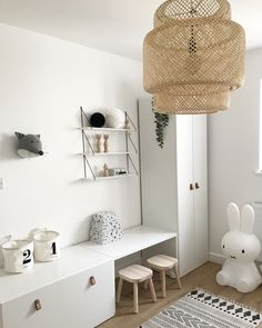 kids room / ikea / stuva / 아이방 인테리어 / 이케아 활용 / space_jin… Baby room – Home Decoration Kids Playroom Storage, Ikea Kids Room, Kids Bedroom, Lego Bedroom, Ikea Toddler Room, Ikea Baby Room, Playroom Ideas, Interior Ikea, Scandinavian Interior
