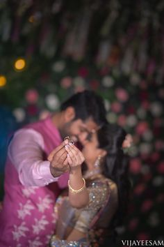 Nivedita X Dhruvva Shot by Vijay Eesam Pre Wedding Poses, Wedding Picture Poses, Wedding Couples, Indian Engagement Photos, Engagement Photo Poses, Engagement Photography, Engagement Couple, Engagement Rings, Indian Wedding Couple Photography