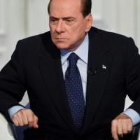 Ancora non è finita: http://www.repubblica.it/politica/2012/03/17/news/l_ultimo_sospetto-31686817/?ref=HREA-1