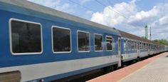 Západní Čechy získají ještě letos další železniční spojení s Německem